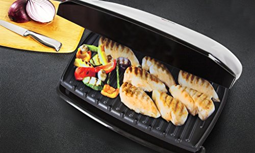 george-foreman-entertaining-grill-10-portion-noir