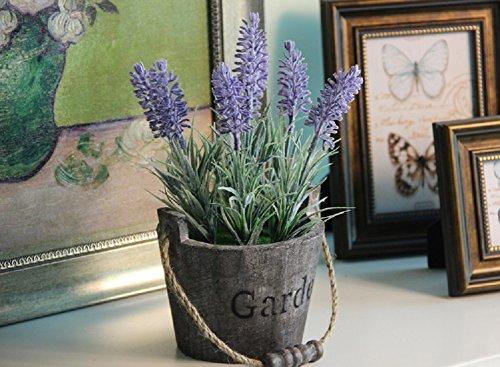 uraqt-fleurs-artificielles-decoratif-lavande-plantes-avec-pot-en-bois-creative-decoration-bonsai-pou