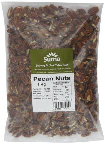 suma-pecan-nuts-1-kg