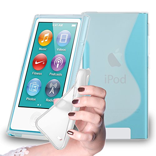 cadorabo-design-s-housse-gel-silicone-pour-apple-ipod-nano-7-etui-coque-case-cover-bumper-en-semi-tr