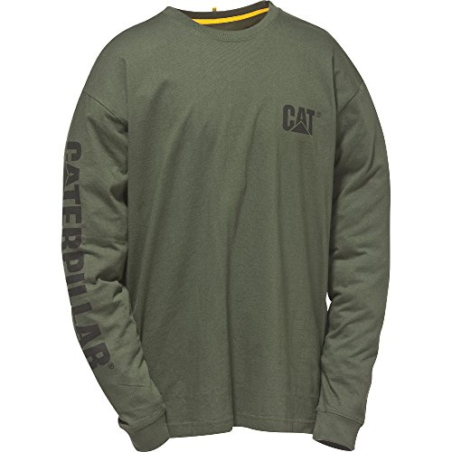 caterpillar-mens-c1510034-trademark-premium-weight-cotton-t-shirt