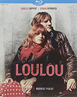 Loulou [Blu-Ray] (B009SU02LA) | Amazon price tracker / tracking, Amazon price history charts, Amazon price watches, Amazon price drop alerts