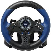 Hori - Racing Wheel Controller 4 (PS4)