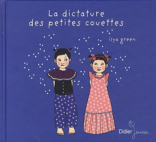 """<a href=""""/node/14796"""">La dictature des petites couettes</a>"""