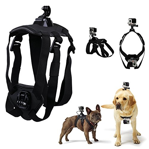 the-best-fetch-dog-harness-for-gopro-hero-4-silver-hero-3-3-2-sj4000-sj5000-sj6000-xiaoyi-hongdak-pe