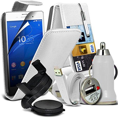 -blanc-sony-xperia-z3-compact-etui-high-quality-protective-cas-super-6-en-1-accessoire-automobile-pa