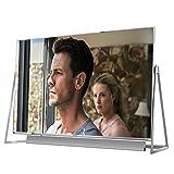 Panasonic TX-58DX802B 58 -inch LCD 1080 pixels 3D TV
