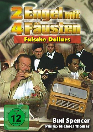 Falsche Dollars