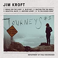 Journeys #1 [Explicit]