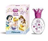 Disney Princess Eau de Toilette - 30ml