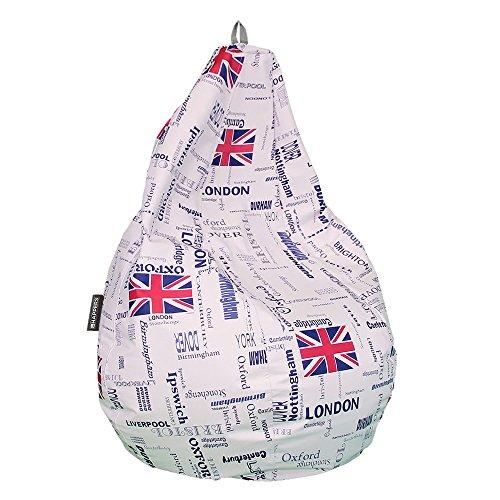puff-pera-polipiel-london-xl-happers