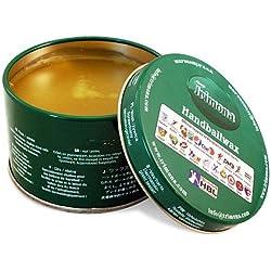 Trimona Handballwax - Resina para balonmano (125 g)
