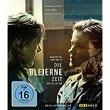 Die bleierne Zeit / Special Edition [Blu-ray]