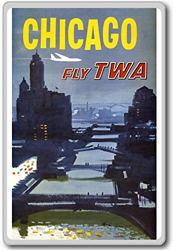 chicago-fly-twa-vintage-travel-aviation-fridge-magnet-calamita-da-frigo