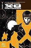 X-O Manowar Vol. 1: L'armure de Shanhara
