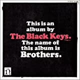 Brothers | The Black Keys
