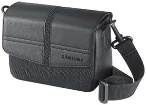 Samsung CC1U27B Camcordertasche schwarz