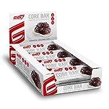Die besten Quest-Nutrition Protein Riegel - GOT7 Nutrition Core Bar, Chocolate Brownie Bewertungen