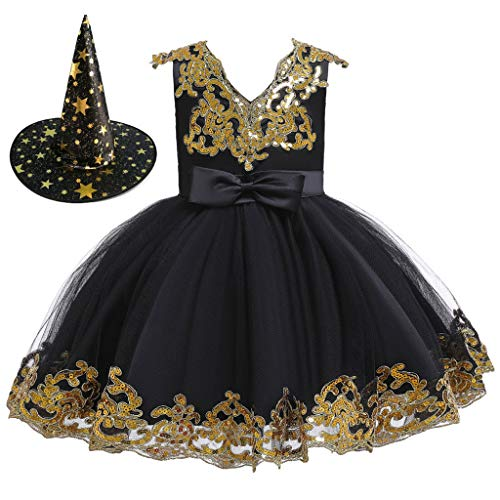 - Schwarz Leder Kleid Kostüm Ideen