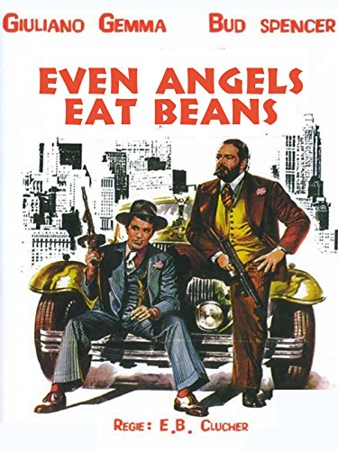even-angles-eat-beans