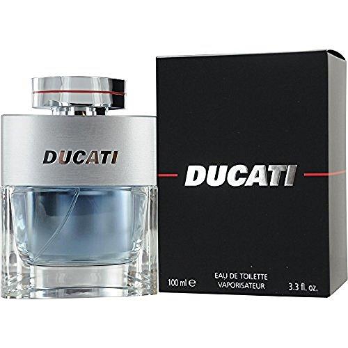 """.""""Ducati"""