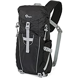 Lowepro Photo Sport Sling 100 AW Sling Bag for Camera - Black