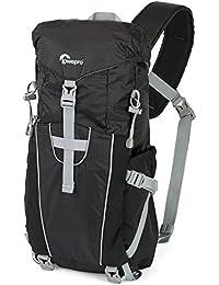 Lowepro Photo Sport Sling 100 AW Sling Bag for Camera - Black