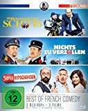 Best French Comedy Blu-rays] kostenlos online stream