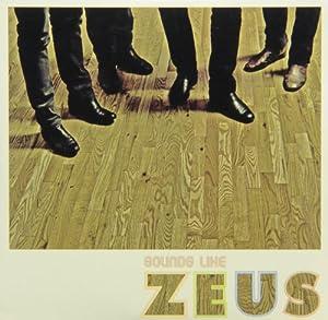 Zeus In concerto