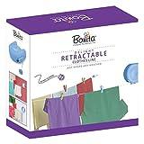 Bonita Delight Retractable Clothes Line ...