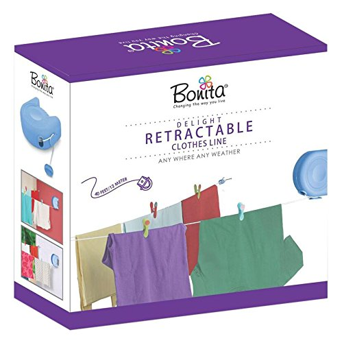 bonita-delight-retractable-clothes-line-blue