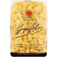 Garofalo Pasta Seca Radiatori - 500 gr