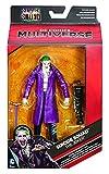 Batman vs Superman DNV38 - Figurina Multiverse Collectors Joker