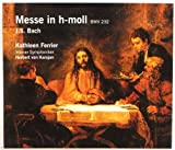 Messe in H-Moll   1950 -