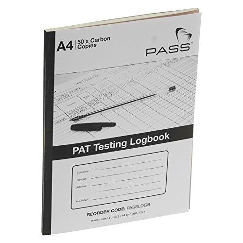 pass-pat-testing-logbook-carbon-copy-branded