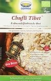 Govinda Chufli Tibet, 1er Pack (1 x 500 g) - Bio