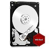 WD Red NAS-Festplatte 2TB