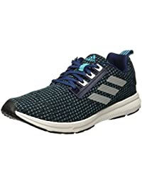 Adidas Shoes  Buy Adidas Sneakers online at best prices in India ... 8ac756a19e