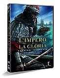 L'impero e la gloria [Import anglais]