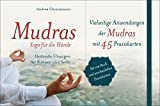 Mudras - Yoga für die Hände (Amazon.de)