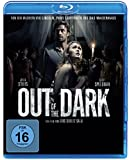 Out of the Dark [Blu-ray]