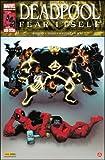 Deadpool 09 (fear itself)