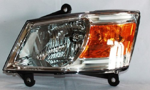 dodge-caravan-replacement-headlight-assembly-driver-side-by-autolightsbulbs
