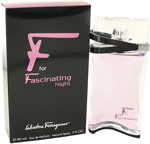 salvatore-ferragamo-f-for-fascinating-night-eau-de-parfum-vaporisateur-90ml