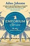 Emporium: Stories