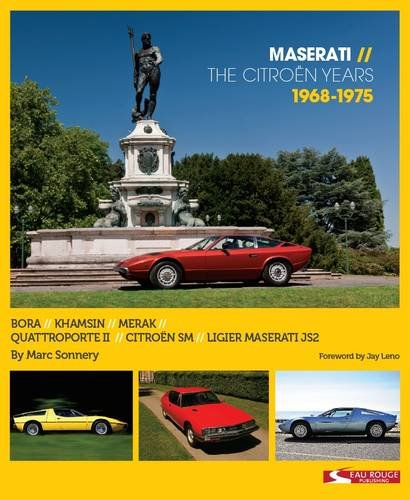 maserati-the-citroen-years-1968-1975
