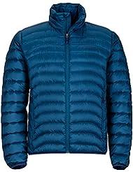 Marmot Herren Tullus Jacket Daunenjacke