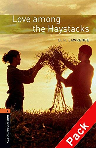 Love Among The Haystacks. Stage 2