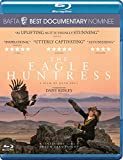 The Eagle Huntress Blu-Ray