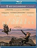 The Eagle Huntress Blu-Ray